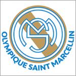 Olympique Saint Marcellin