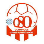 Olympique Saint-Quentinois