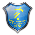 Onet-le-Chateau Football