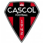 Oullins Cascol Under 19