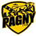 Pagny Sur Moselle AS Under 19 Stats