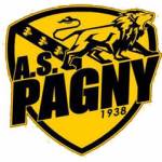 Pagny Sur Moselle AS