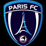 Paris FC Under 19 - Championnat National U19 Stats
