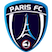 Paris FC Women Logo