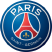 Paris Saint Germain FC Under 23 データ