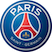 Paris Saint-Germain FC データ