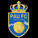 Pau FC Under 19