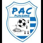 Plouzané ACF Badge
