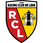 Racing Club de Lens Badge