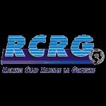 RC Rannée-La Guerche-Drouges