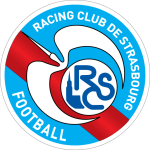 Card Stats for RC Strasbourg Alsace