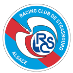 Card Stats for RC Strasbourg Under 19