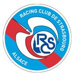 RC Strasbourg Under 19 - Championnat National U19 Stats