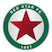 Red Star Logo