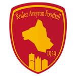 Rodez Aveyron Football II