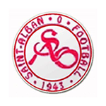 Saint-Alban Stats
