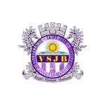 Saint-Jean Beaulieu FC