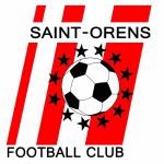 Saint-Orens FC