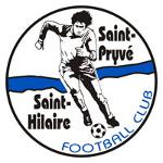 Saint-Pryvé Saint-Hilaire FC Under 19