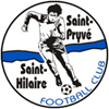 Card Stats for Saint-Pryvé Saint-Hilaire FC