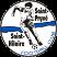 Saint-Pryvé Saint-Hilaire FC Stats