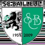 SC Bailleulois