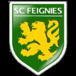 SC Feignies