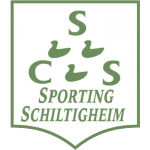 SC Schiltigheim - National 2 Stats