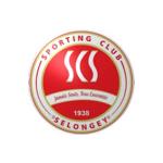 SC Selongéen