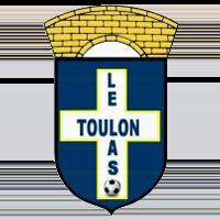 SC Toulon Le Las