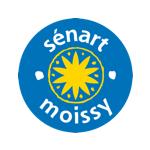 Sénart Moissy