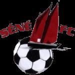 Séné FC