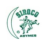Siroco Les Abymes