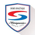 Sport Athlétique Mérignacais Under 19