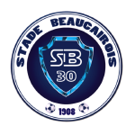 Stade Beaucairois 30