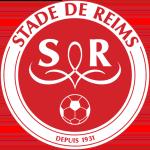 Reims U19 Logo