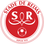 Stade de Reims Women