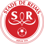 Stade de Reims Badge
