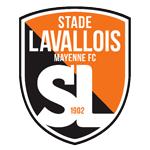 Laval II Stats