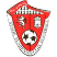 Stade Plabennécois Football Stats