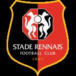 Stade Rennais FC II Badge