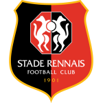 Card Stats for Stade Rennais FC