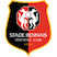 match - Stade Rennais FC vs Paris Saint-Germain FC