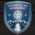 Thonon Évian FC Stats