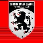 Thonon Evian Savoie Under 19