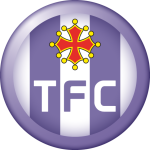 Card Stats for Toulouse FC