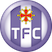 Toulouse FC Stats