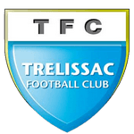 Trélissac FC Under 19