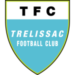 Trélissac FC - National 2 Stats