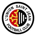 Union Saint-Jean FC